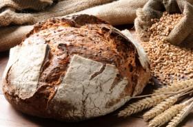 Jak na domácí pečivo bez pekárny – 10 skvělých receptů
